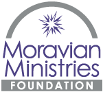 Moravian Ministries Foundation